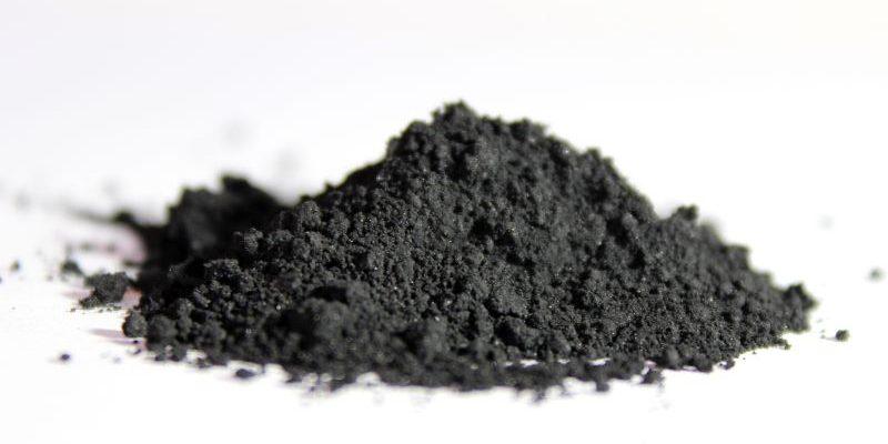 grafito en polvo lubricaci n efectiva orion guatemala